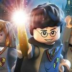 lego-harry-potter-a