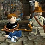 lego-indiana-jones-b