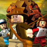 lego-indiana-jones-d