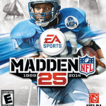madden-25-a-cover
