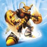 skylanders-giants-a