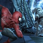 spiderman-b