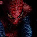 spiderman-c