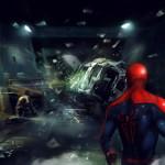 spiderman-d