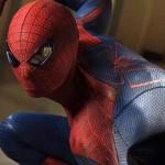 spiderman-e