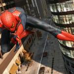 spiderman-f