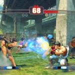 street-fighter-4-d