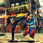 street-fighter-4-e