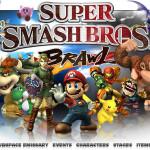 super-smash-bros-brawl-a