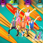 just-dance-2014-a