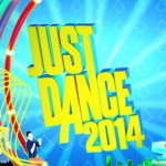 Just Dance 2014 Game On Game Theater
