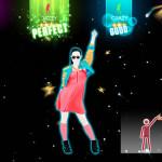 just-dance-2014-f