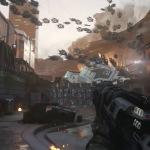 Advanced-Warfare-6