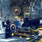 Lego Marvel Heros-3