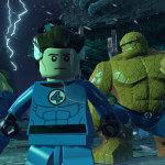 Lego-Marvel-Heros-6