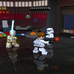 Lego-Star-Wars-2-1