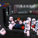 Lego-Star-Wars-2-2