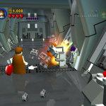 Lego-Star-Wars-2-4
