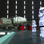 Lego-Star-Wars-2-5