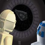 Lego-Star-Wars-2-6