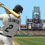 MLB-2k12-1