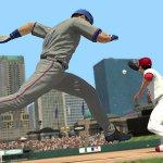 MLB-2k12-2