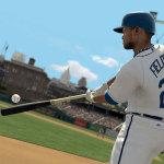 MLB-2k12-3