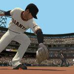 MLB-2k12-4