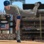 MLB-2k12-5