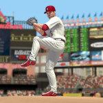 MLB-2k12-6
