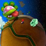 Mario-Galaxy-2-2