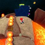 Mario-Galaxy-2-3
