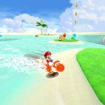 Mario-Galaxy-2-4