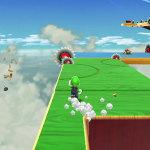 Mario-Galaxy-2-5