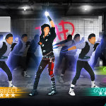 Michael-Jackson-Experience-1