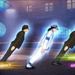 Michael-Jackson-Experience-2