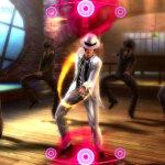 Michael-Jackson-Experience-3