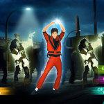 Michael-Jackson-Experience-6
