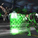 Mortal-Kombat-v-DC-Universe-1