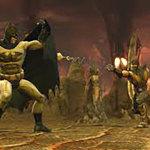 Mortal-Kombat-v-DC-Universe-2