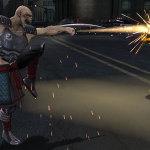 Mortal-Kombat-v-DC-Universe-3