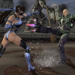 Mortal-Kombat-v-DC-Universe-4