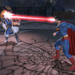 Mortal-Kombat-v-DC-Universe-5