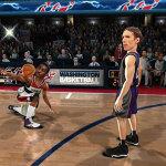 NBA-Jam-5