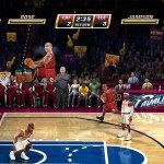 NBA-Jam-6