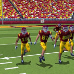 NCAA-'09-Football-2