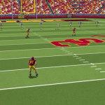 NCAA-'09-Football-3