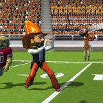 NCAA-'09-Football-4