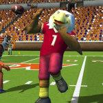 NCAA-'09-Football-5
