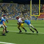 NCAA-'09-Football-6